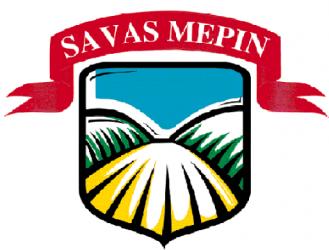 Savas Mépin