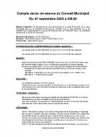 Compte Rendu du 07 septembre 2020.docx