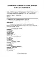 Compte rendu du 09 juillet 2020.docx