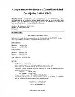 Compte rendu du 27 juillet 2020.docx