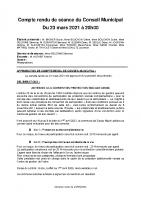 CR CM 23 mars 2021.docx