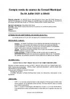 CR CM 05 juillet 2021.docx