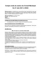 CR CM 07 juin 2021.docx